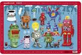 Crocodile Creek Robots Placemat