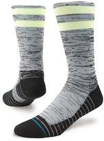 Stance Athletic Franchise Socks