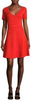 Trina Turk Laila Sweater Dress