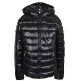 Pyrenex Children Girls Spout Shiny Coat