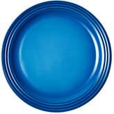 Le Creuset 4-Piece Dinner Plate Set