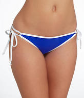Miss Mandalay Royale Tie-Side Bikini Swim Bottom