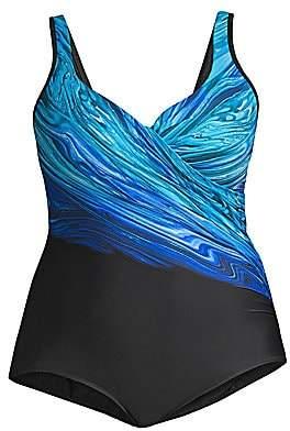 f10cba219dab3 Miraclesuit Women's Fashion - ShopStyle