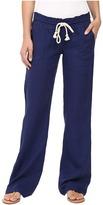Roxy Oceanside Pants