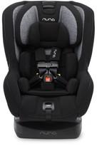 Nuna Infant Rava(TM) Convertible Car Seat