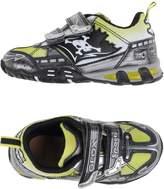 Geox Low-tops & sneakers - Item 11004679