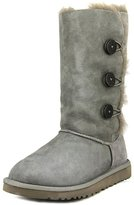 UGG Women's Bailey Button Triplet Sheepskin Fashion Boot