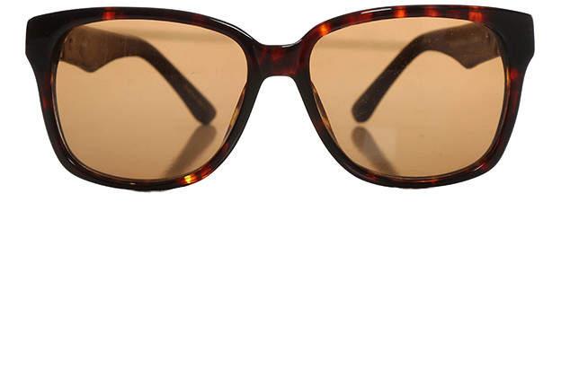 Linda Farrow X The Row x The Row ROW/20/2 Sunglasses