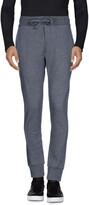Paolo Pecora Casual pants - Item 13069033