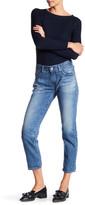 AG Jeans Ex-Boyfriend Slim Jean