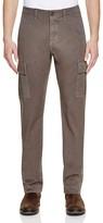 Jean Shop Gene Regular Fit Cargo Pants - 100% Bloomingdale's Exclusive