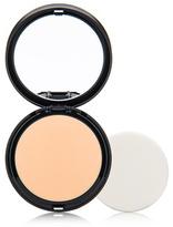 bareMinerals BAREPRO Performance Wear Powder Foundation - Champagne 03 - fair skin with golden undertones