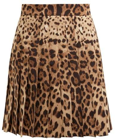 abc66e909d Dolce Skirt - ShopStyle