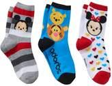 Disney Disney's Tsum Tsum Mickey Mouse