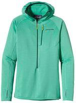 Patagonia Women's R1® Fleece Hoody