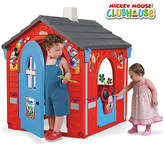 Mickey Mouse Clubhouse Playhouse