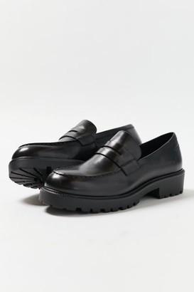 Vagabond Shoemakers Kenova Loafer