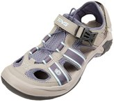 Teva Women's Omnium Water Shoe 8158822