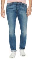 7 For All Mankind Rhigby Skinny Jeans