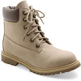 UNIONBAY Union Bay Macon Lace-Up Boots
