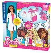 Thames & Kosmos Barbie Nikki Stem Kit & Doll Set