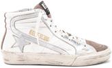 Golden Goose Deluxe Brand Slide Sneaker