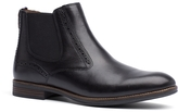 Tommy Hilfiger Brogue Chelsea Boot