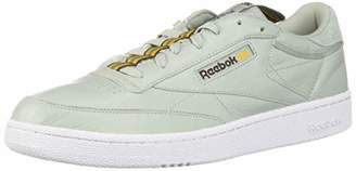 Reebok Men's Club C 85 Walking Shoe
