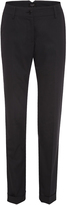 Oxford Holly Suit Trousers