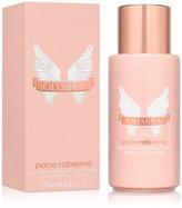 Paco Rabanne OLYMPÉA Eau de Parfum Body Lotion, 6.8 oz