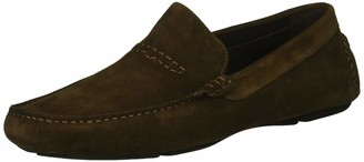 M by Bruno Magli Men's Nando Driving Style Loafer