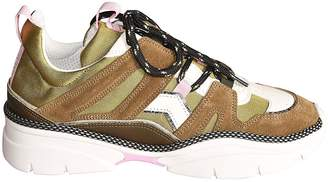 Etoile Isabel Marant Kindsay Sneakers