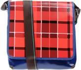 Gabs Cross-body bags - Item 45362774
