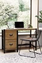 Next Hudson Desk - Natural