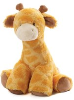 Baby Gund Infant 'Tucker Giraffe' Keywind Musical Stuffed Animal