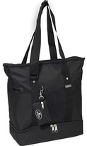 Everest Deluxe Shopping Tote 1002DLX (Women's)