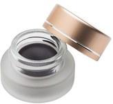 Jane Iredale 'Jelly Jar' Gel Eyeliner - Black