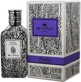 Etro Paisley Eau De Parfum Spray - 100ml/3.3oz
