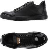 PETER HADLEY SPORT Sneakers