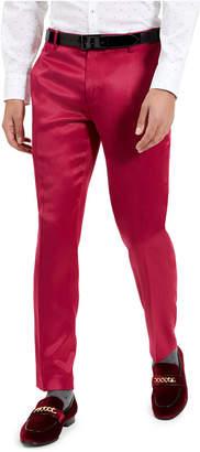 INC International Concepts Inc Men Martin Slim-Fit Pants