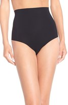 Commando Women's Control Top Thong