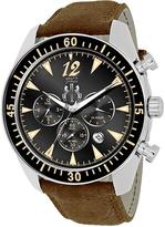 Jivago Timeless Collection JV4513 Men's Analog Watch