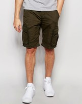 ONLY & SONS Cargo Shorts