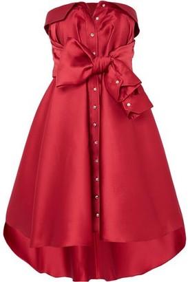 Alexis Mabille Short dress