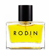 Rodin olio lusso Perfume by