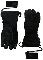 The North Face Montana EtipTM Glove