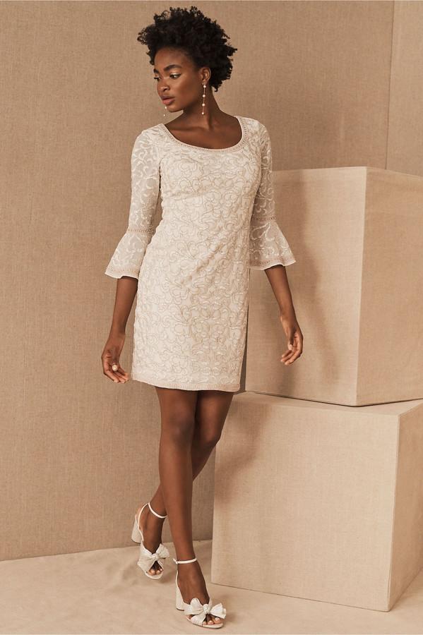 BHLDN Nena Dress