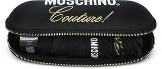Moschino Couture! SuperMini Umbrella