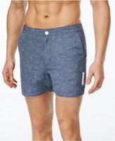 Michael Kors Men's Swim Shorts