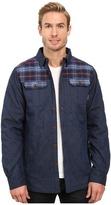 Columbia Kline Falls Shirt Jacket